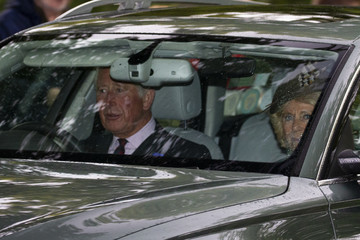 Prince Charles Pictures, Photos & Images - Zimbio