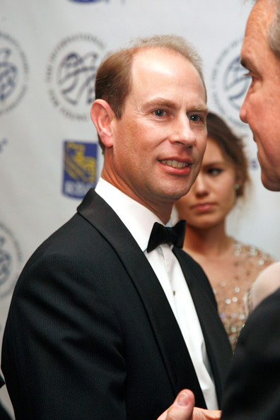 William And Kate Young Prince Edward Photos P...