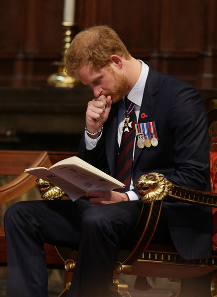 Prince+Harry+Attends+ANZAC+Day+Service+1qlQwxJbNG6l.jpg