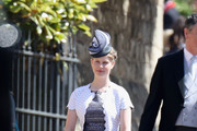 Lady Louise Windsor Photos Photo