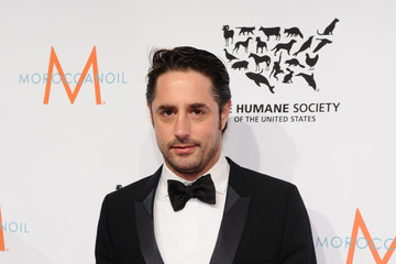 """Prince Lorenzo Borghese """"To the Rescue! New York"""" 60th Anniversary Gala"""