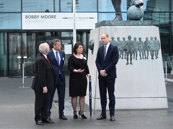 Prince+William+Prince+William+Attends+Lunch+1ZOz6oIA0f2l.jpg