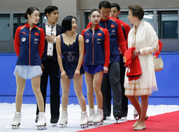 Sui Wenjing