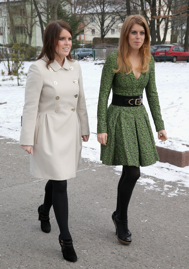 Princess Eugenie Of York Princess Eugenie Princess