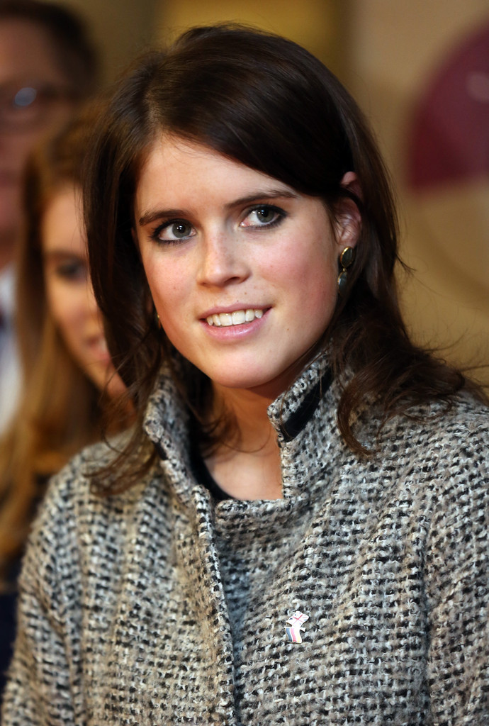 princess eugenie - photo #35