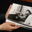 Princess Diana Photography Auction Featuring Never Before Published Photos Of The Late Princess Diana - January 2013