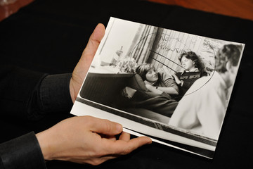 Princess Diana Adam Russell Photography Auction Featuring Never Before Published Photos Of The Late Princess Diana - January 2013