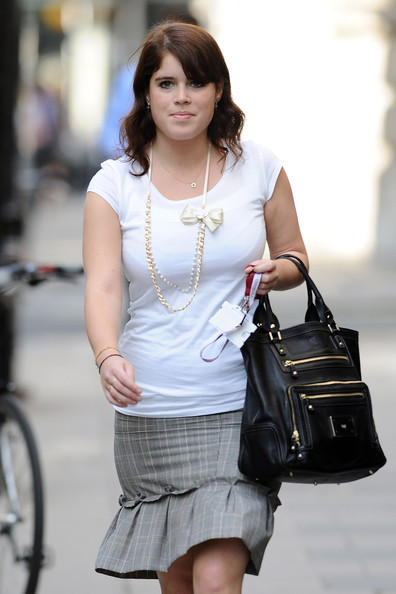 princess eugenie - photo #29