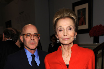 """Billy Norwich Private Preview of the Exhibition """"BALENCIAGA: Spanish Master"""" at Queen Sofia Spanish Institute"""