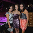 Louisa Lytton and Karen Hardy