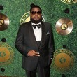 Prophet Black Music Action Coalition Hosts Music In Action Awards Ceremony - Arrivals
