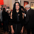 Suzan-Lori Parks Photos