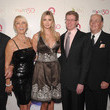 Ivanka Trump Ronald Fromm Photos