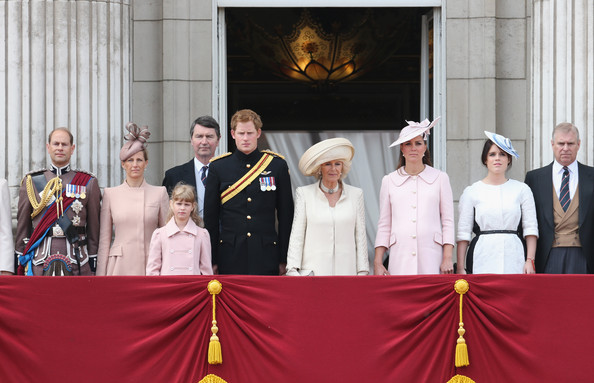 Trooping the Colour 2013. Queen+Elizabeth+II+Birthday+Parade+Trooping+0_wLjkydz41l