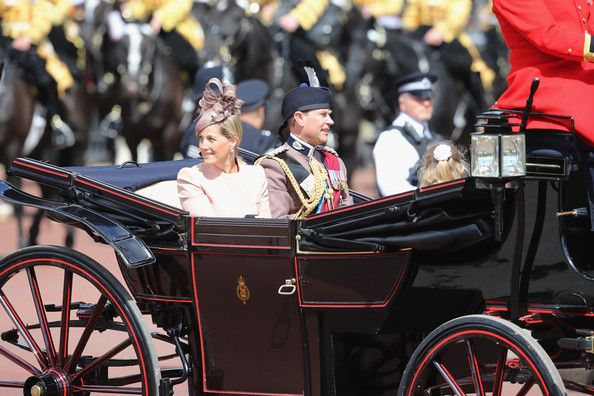 Trooping the Colour 2013. Queen+Elizabeth+II+Birthday+Parade+Trooping+TD1HLrbEuKUl