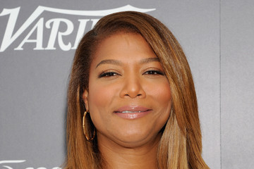 Queen Latifah Variety Emmy Studio - Day 1