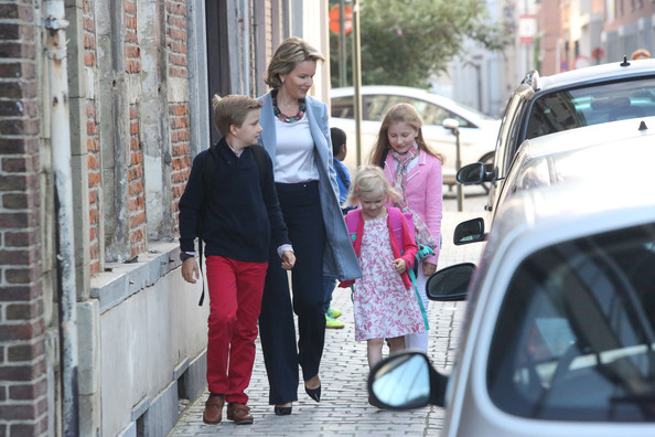 Queen+Mathilde+Queen+Mathilde+Belgium+brings+5a-jGoU2r78l.jpg