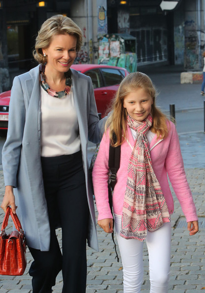 Queen+Mathilde+Queen+Mathilde+Belgium+brings+whXLtyhpUu5l.jpg