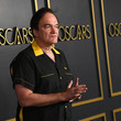 Quentin Tarantino 92nd Oscars Nominees Luncheon - Arrivals