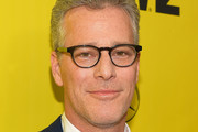 """Producer Brad Fuller attends the """"A Quiet Place"""" Premiere 2018 SXSW Conference and Festivals at Paramount Theatre on March 9, 2018 in Austin, Texas."""
