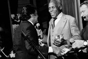Danny Glover Photos Photo