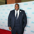 Quinton Aaron 2018 So The World May Hear Awards Gala Benefitting Starkey Hearing Foundation