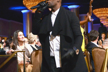 R  Kelly 2014 Pictures, Photos & Images - Zimbio