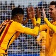 Lionel Messi and Neymar Photos - 1 of 260