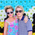 Jamie Winstone Photos - Jaime Winstone and Alfie Allen attend REVOLVEclothing's VIP Festival Event - Day 2 at The Saguaro Palm Springs on April 14, 2013 in Palm Springs, California. - VIP Festival Event at the Saguaro Hotel