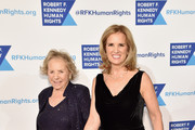 Arrivals at the RFK Ripple of Hope Gala