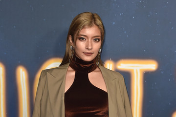 ROLA Premiere Of Global Road Entertainment's 'Midnight Sun' - Arrivals