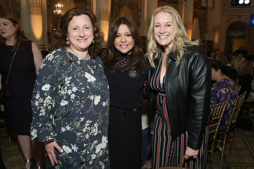Rachael Ray 6th Annual Women Of Influence Awards