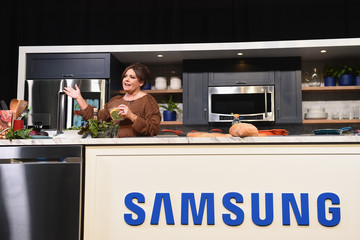 Rachael Ray Food Network & Cooking Channel New York City Wine & Food Festival Presented by Coca-Cola