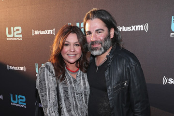 Rachael Ray SiriusXM Presents U2 Live At The Apollo