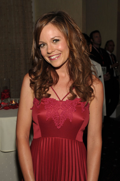 rachel boston filmography