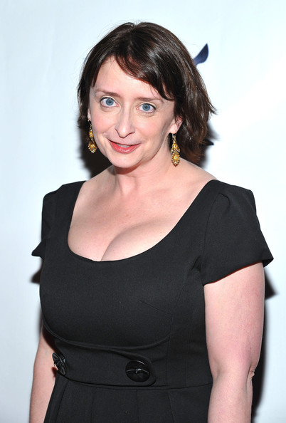 Debbie Downer Has Massive Tits Ign Boards
