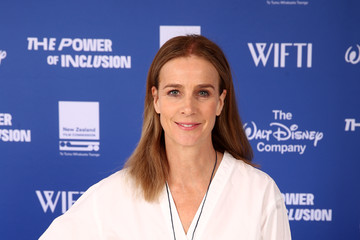 Rachel Griffiths The Power Of Inclusion Summit 2019