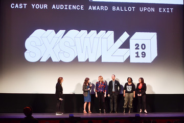 Rachel Lears 'Knock Down The House' Premiere - 2019 SXSW Conference And Festivals