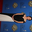 Rachel Morrison 32nd Annual American Society of Cinematographers Awards