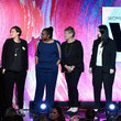 Rachel Morrison Women In Film 2018 Crystal + Lucy Awards Presented By Max Mara, Lancome And Lexus - Inside