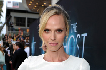 Rachel Roberts 'The Host' World Premiere 3