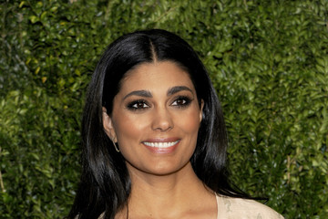Rachel Roy 2016 Museum of Modern Art Film Benefit - A Tribute to Tom Hanks