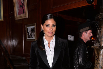 Rachel Roy 'Only Lovers Left Alive' Screening in NYC