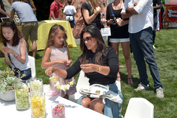 "Rachel Roy Children Mending Hearts 6th Annual Fundraiser ""Empathy Rocks: A Spring Into Summer Bash"" In Beverly Hills, CA"
