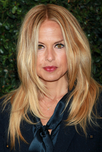Rachel Zoe TV personality Rachel Zoe attends Chanel's benefit dinner for the Natural Resources Defense Council's Ocean Initiative at the home of Ron & Kelly Meyer on June 4, 2011 in Malibu, California.