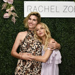 Rachel Zoe and Delfina Blaquier Photos