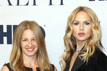 Rachel Zoe Premiere Of HBO Documentary Film 'Very Ralph' - Arrivals