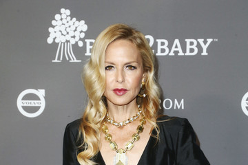 Rachel Zoe 2018 Baby2Baby Gala Presented By Paul Mitchell - Red Carpet