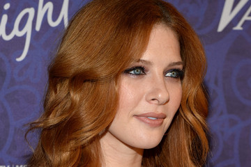 Rachelle Lefevre Variety and Women in Film Emmy Nominee Celebration