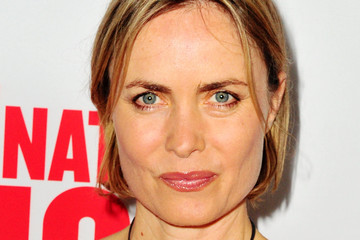 Radha Mitchell Premiere Of Neon And Refinery29's 'Assassination Nation' - Arrivals